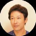 大阪市しおかわ鍼灸接骨治療院の旭陽中学出身の院長塩川徹の画像