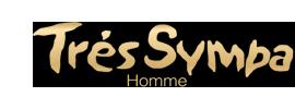 Tre's Sympa Homme|スタッフ紹介