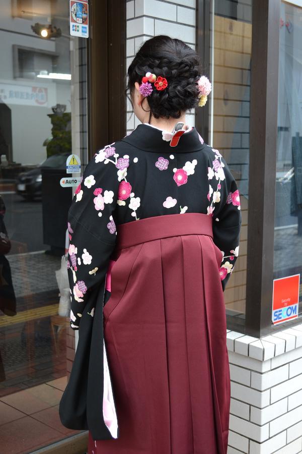卒業式袴03