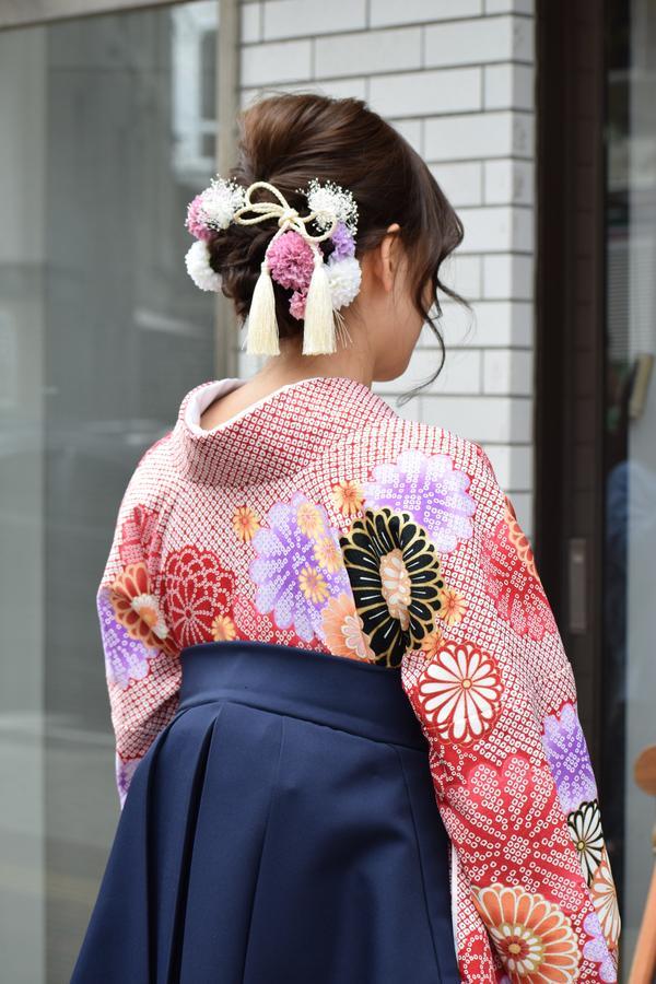卒業式袴05