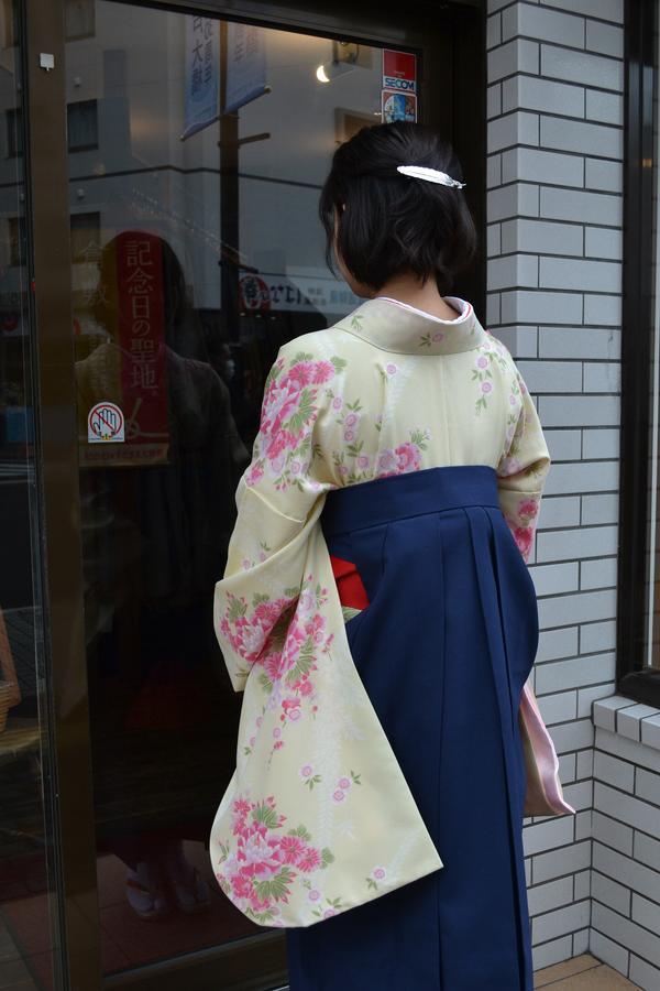 卒業式袴06