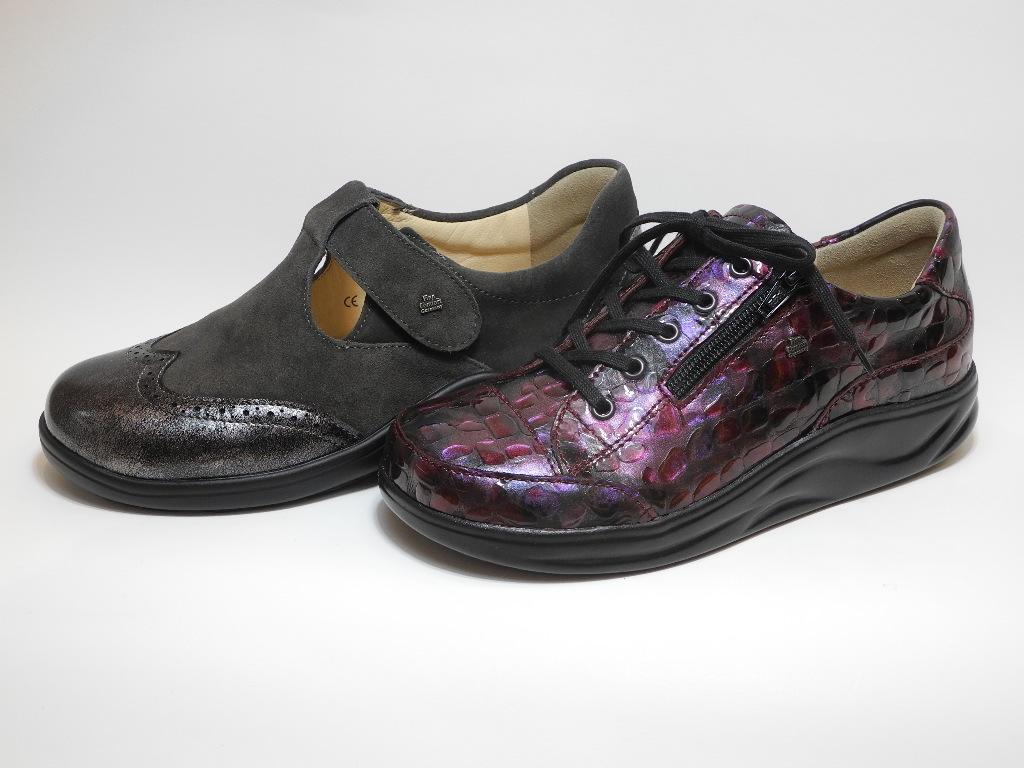 神戸発、4人の匠が力を合わせた、世界に誇る靴 「グーテヴァール」
