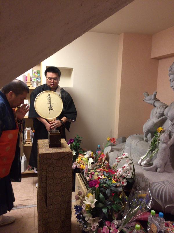 ペット葬儀大阪 ペットマザー