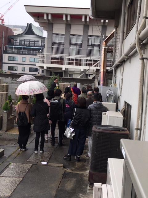ペット葬儀大阪市ペットマザー